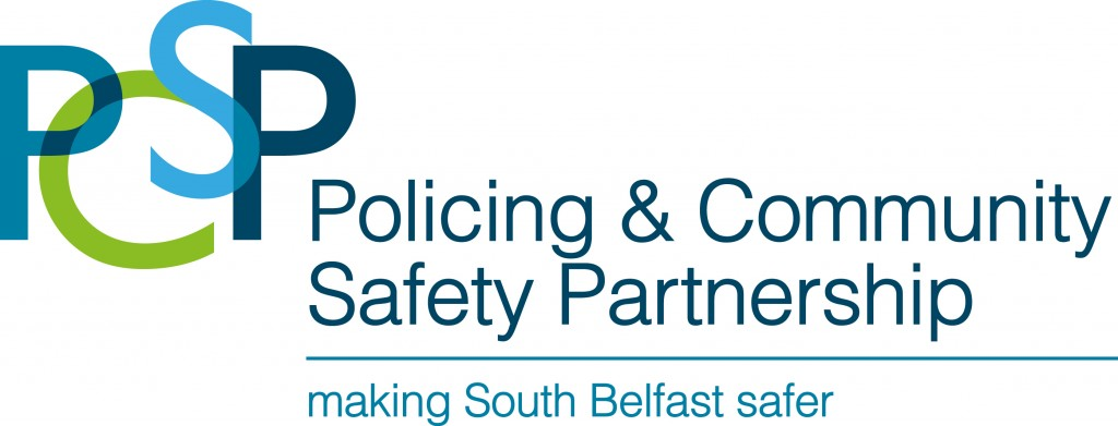 Events focus on addressing drug and alcohol issues in south Belfast
