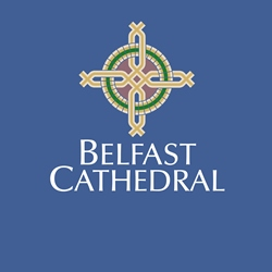 Excellent line-up of speakers for Cathedral Autumn Talks