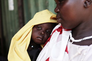 Bishops' Appeal launches emergency crisis appeal for East Africa