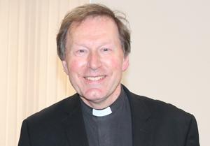 Dean of Belfast pens his final Blog