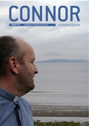 Connor Connections summer 07 is available now.