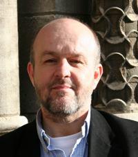 Earl Storey, Director, Hard Gospel