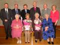 2007-18a-Magheragall-Senior-Citizens-Club-a