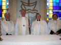 June-ordinations-07-001