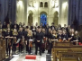Belfast Cathedral Music Festival 2014