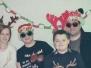 Christmas EVENT 2015