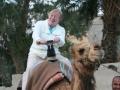 Camel%2520Agnes