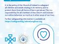 Social-Media-Guidelines-1-Keep-Safe-Online