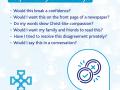 Social-Media-Guidelines-2-Responsibility-Courtesy