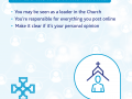 Social-Media-Guidelines-3-Face-of-the-Church