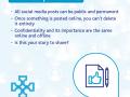 Social-Media-Guidelines-4-Public-Permanent