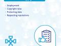 Social-Media-Guidelines-5-Normal-Rules-Apply-Online