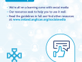 Social-Media-Guidelines-7-Ask-For-Help