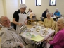 Vintage Tea Party hosted by Lower Shankill Team Ministry