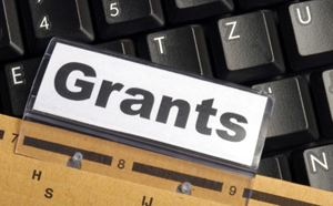 Education grants available