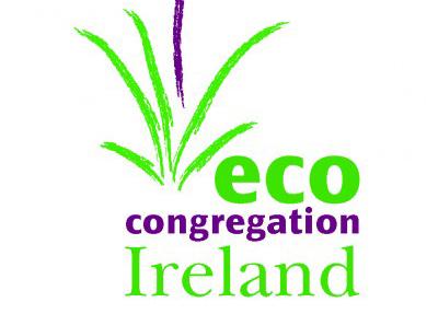 Eco-Congregation Ireland newsletter