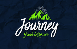 Connor Youth Forum busy writing a 'Journey!'