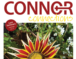 Summer 'Connor Connections' now available online