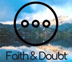 Faith and Doubt – new resources for young people