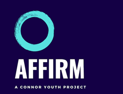 Launch of Affirm Project to support young people