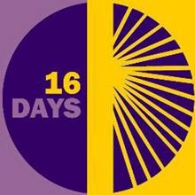 Connor MU Vigil for 16 Days of Activism against Gender-Based Violence