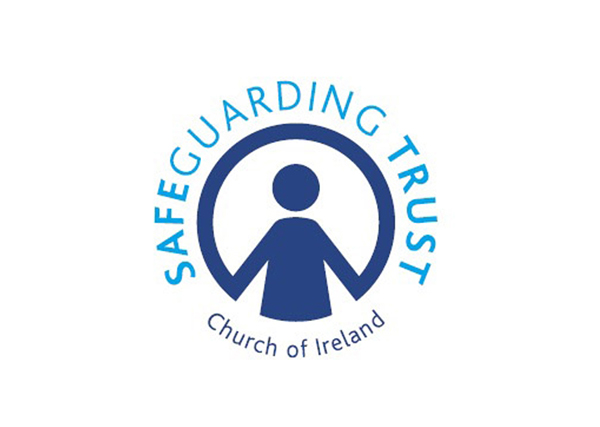 Safeguarding Children training events