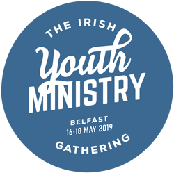 Irish Youth Ministry Gathering