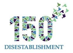 Events to mark Disestablishment 150
