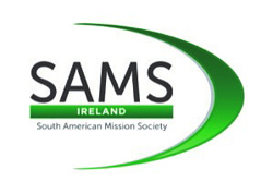 SAMS Ireland Gala Ball
