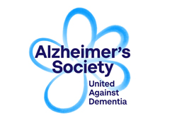 Support for those caring for someone with dementia