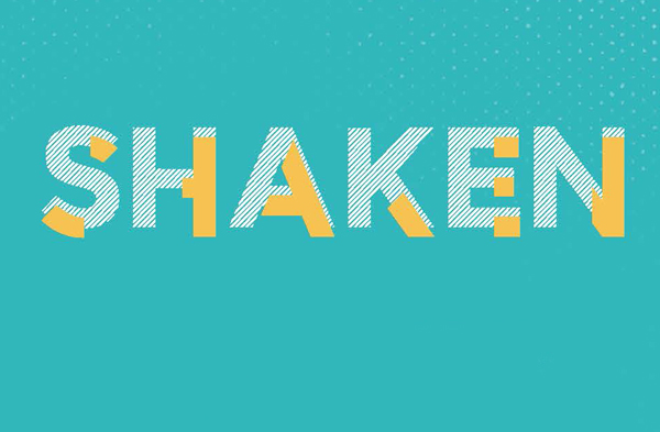 'Shaken' resource to equip Connor youth