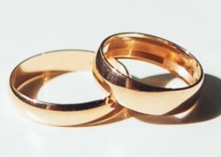 The Church of Ireland Marriage Council