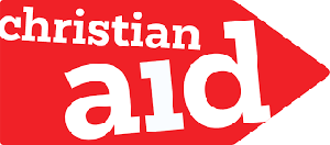 Support Christian Aid's lockdown fundraisers