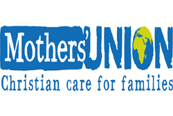 New website for All Ireland Mothers' Union