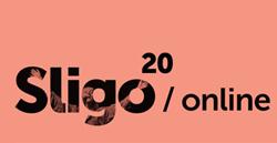 Sligo 2020 online