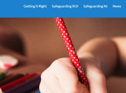 Safeguarding Board launches new website
