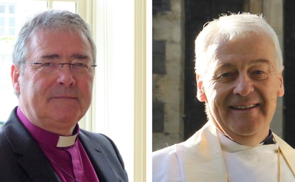 A critical moment in our collective effort against coronavirus – Archbishops