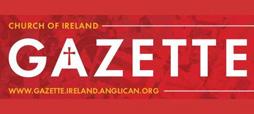 'Church of Ireland Gazette' online digitization complete