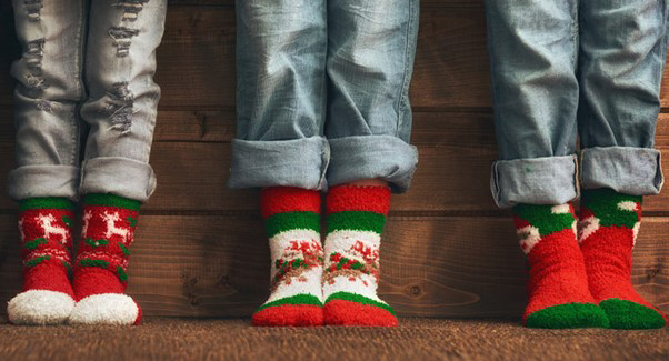 New resource to support family ministry over Advent and Christmas