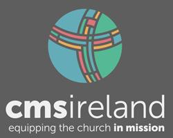 CMSI launches Virtual Volunteering initiative