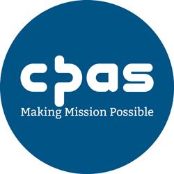 Leading Through Lockdown 3.0 – Free CPAS Webinar