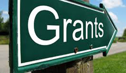 Maintenance grants deadlines approaching