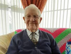 Happy 100th birthday to Canon Bob