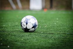 Sports Chaplaincy training online