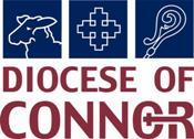 Connor Diocesan Synod