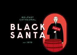 Applications open for Black Santa 2021 funding