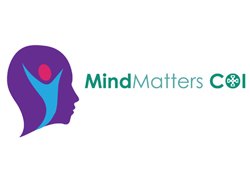 Call for mental health champions marks World Mental Health Day