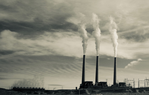 Church of Ireland to divest from fossil fuel extraction by 2022